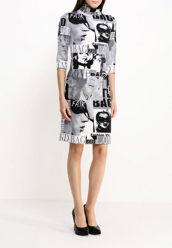 Платье Adzhedo 40624: изображение 2