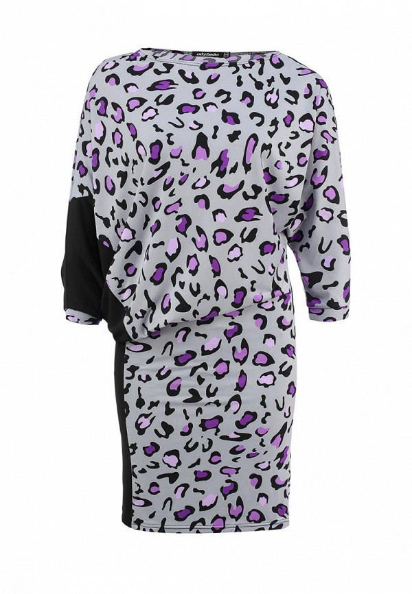Платье Adzhedo 40625: изображение 1