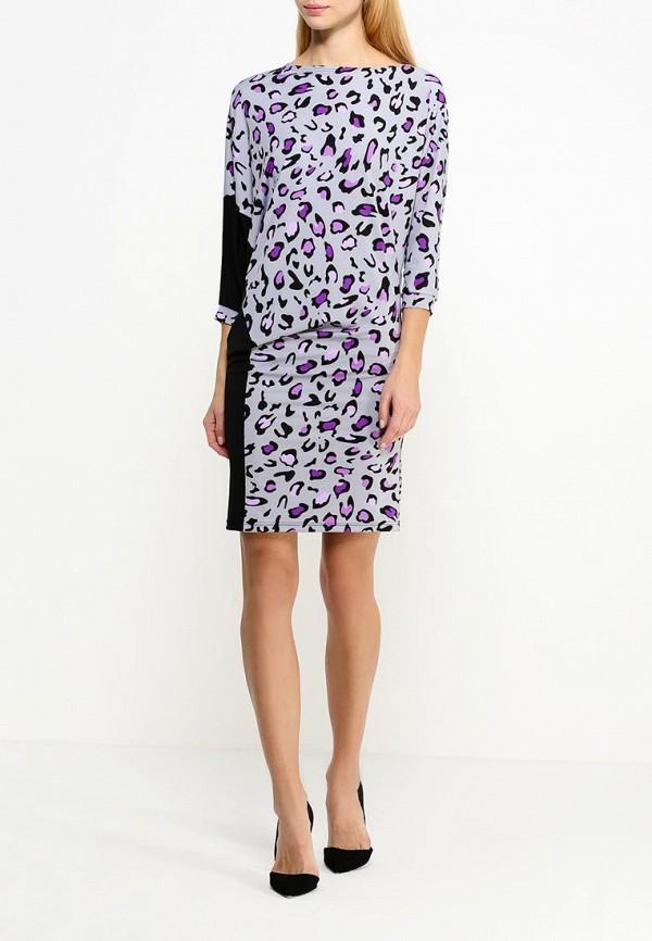 Платье Adzhedo 40625: изображение 2