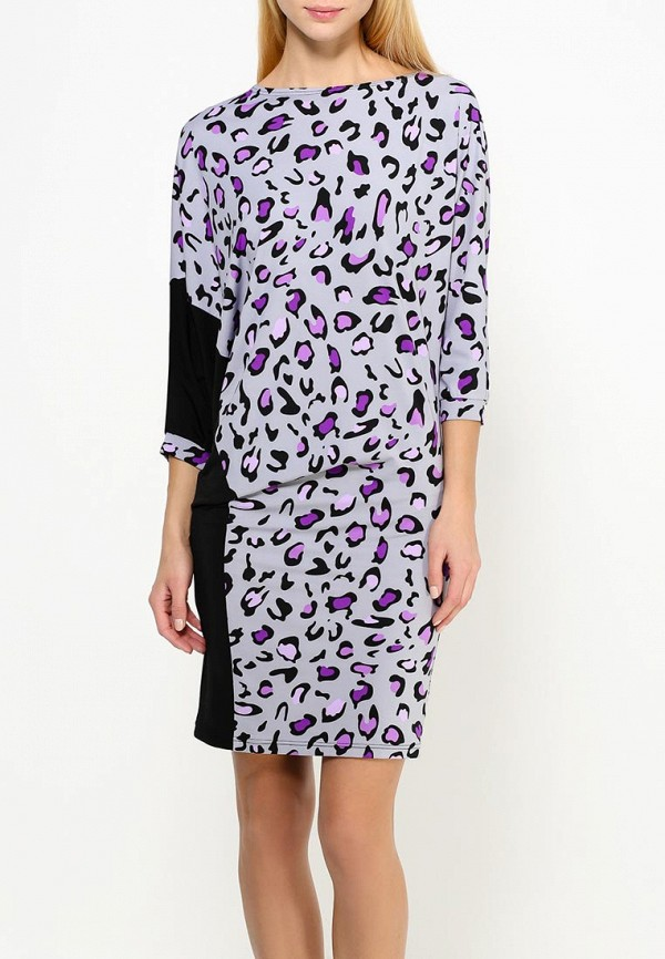 Платье Adzhedo 40625: изображение 3
