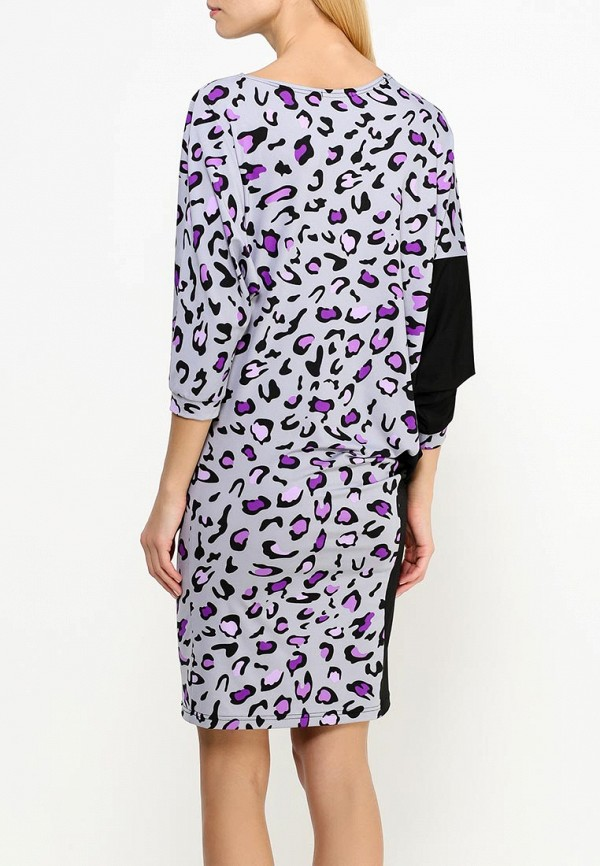 Платье Adzhedo 40625: изображение 4