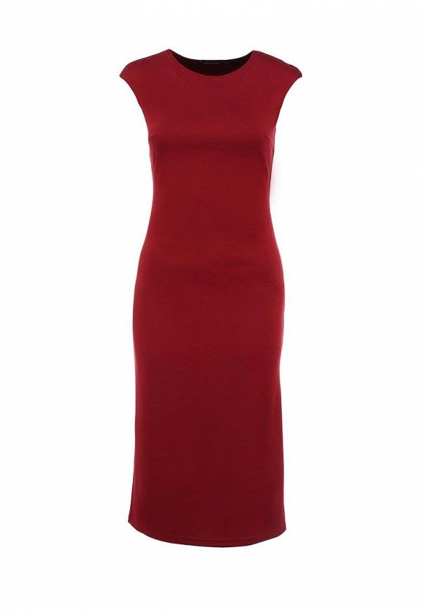 Платье Adzhedo 40627: изображение 1