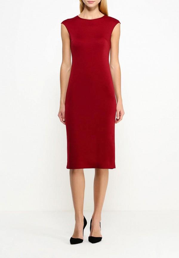 Платье Adzhedo 40627: изображение 2
