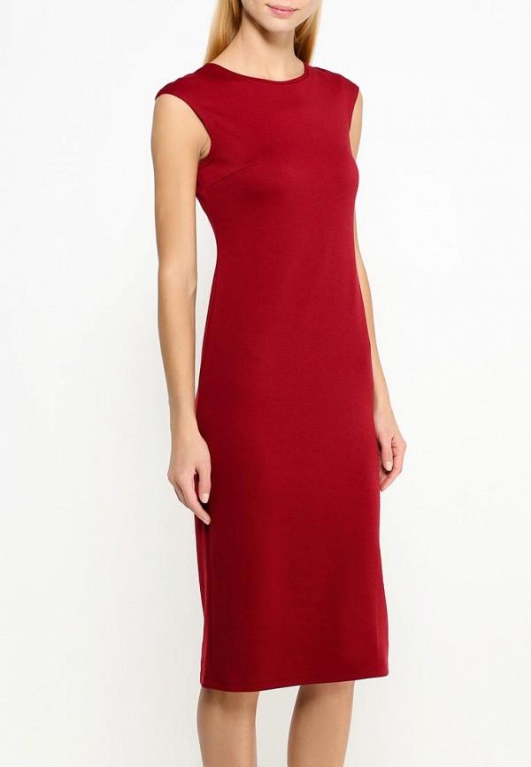 Платье Adzhedo 40627: изображение 3