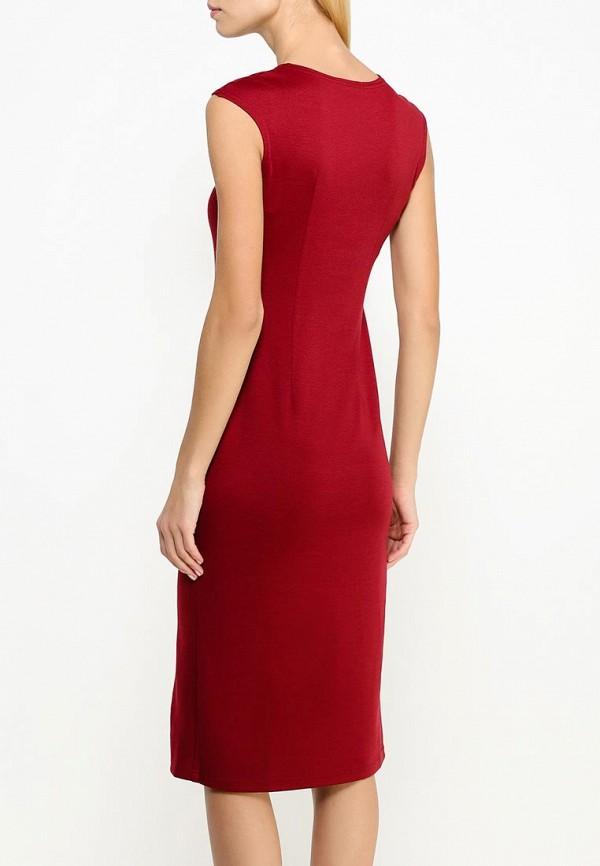 Платье Adzhedo 40627: изображение 4