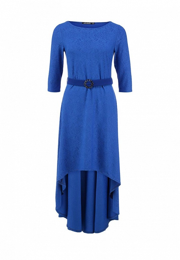 Платье Adzhedo 40628: изображение 1