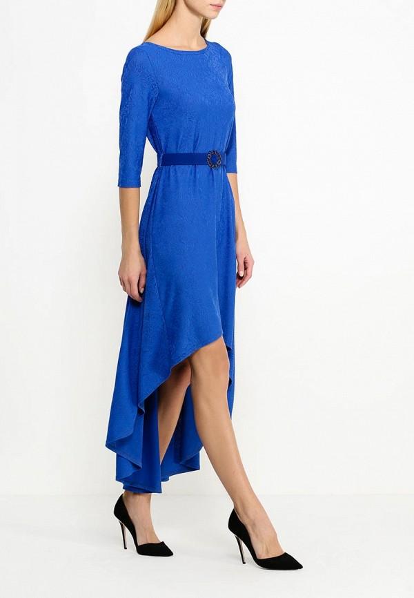Платье Adzhedo 40628: изображение 2