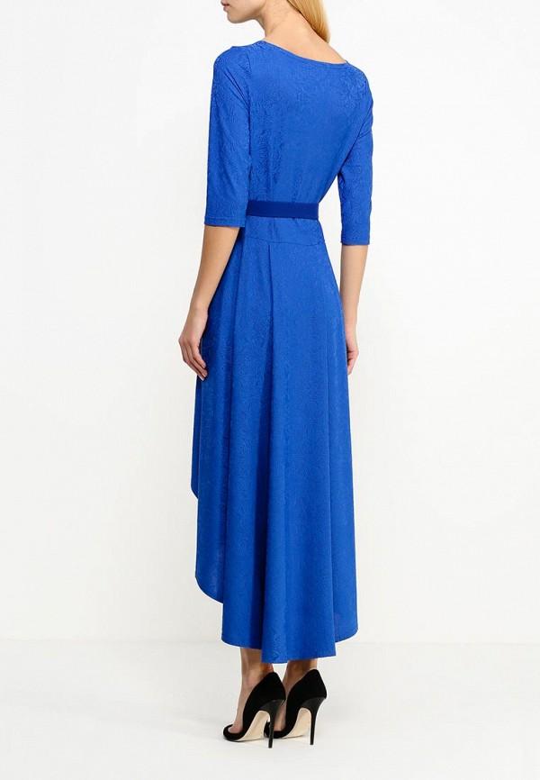 Платье Adzhedo 40628: изображение 3