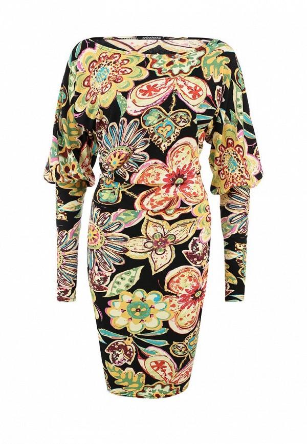Платье Adzhedo 40630: изображение 1