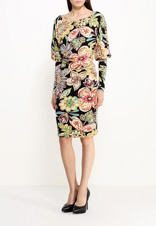 Платье Adzhedo 40630: изображение 2