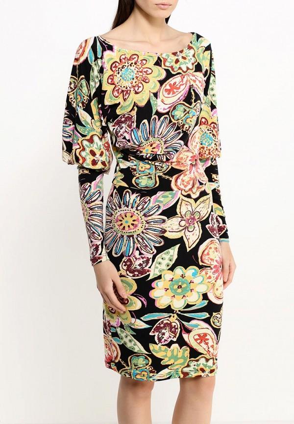Платье Adzhedo 40630: изображение 3