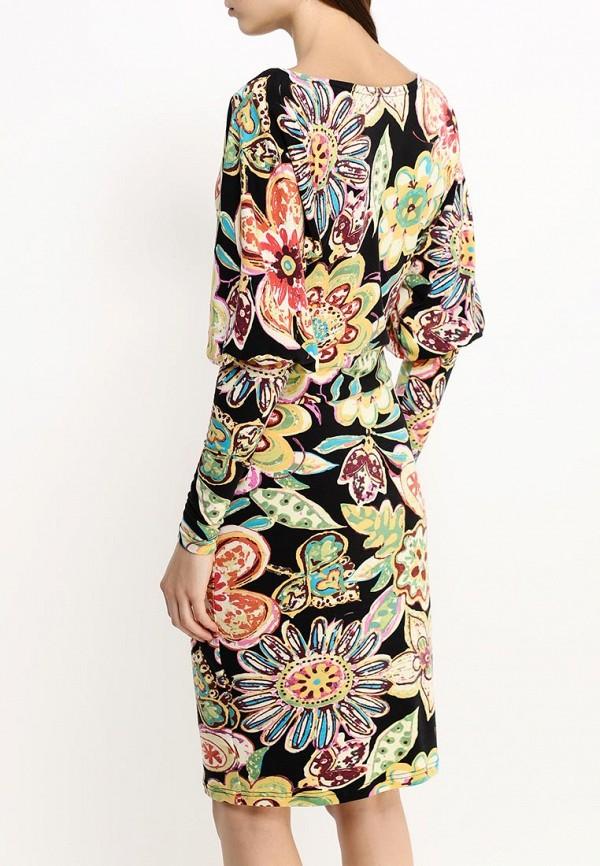 Платье Adzhedo 40630: изображение 4