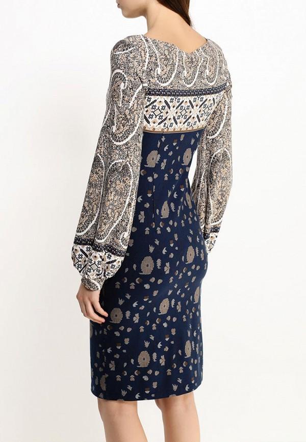 Платье Adzhedo 40631: изображение 4