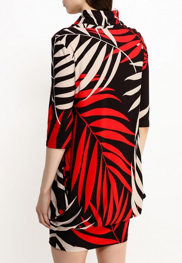 Платье Adzhedo 40632: изображение 4