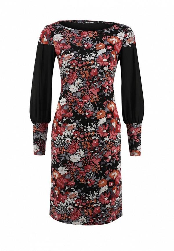 Платье Adzhedo 40633: изображение 2