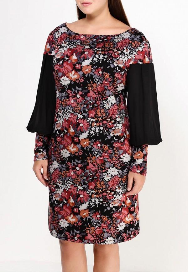 Платье Adzhedo 40633: изображение 4