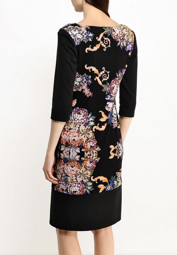Платье Adzhedo 40634: изображение 4