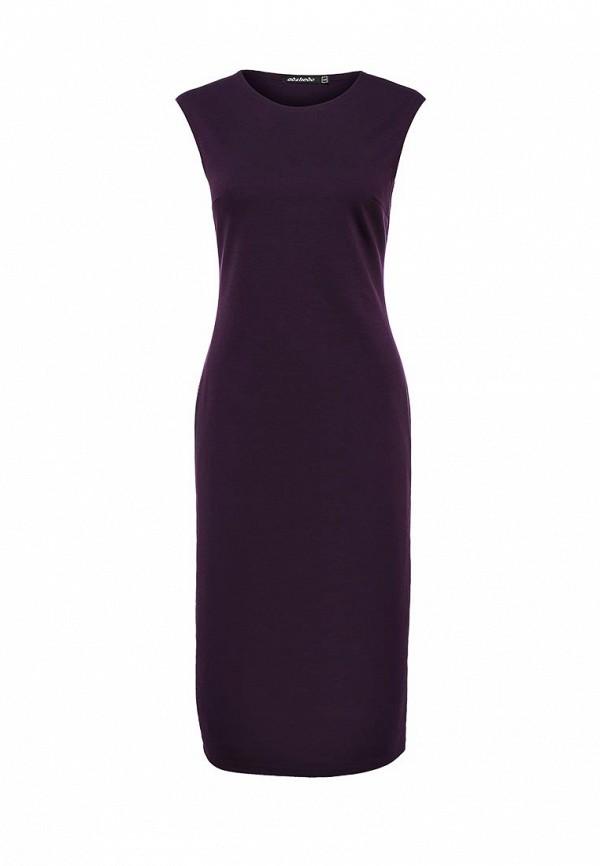 Платье Adzhedo 40636: изображение 1