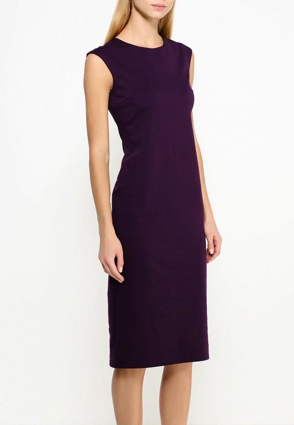 Платье Adzhedo 40636: изображение 3