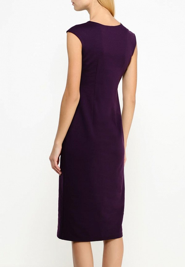 Платье Adzhedo 40636: изображение 4