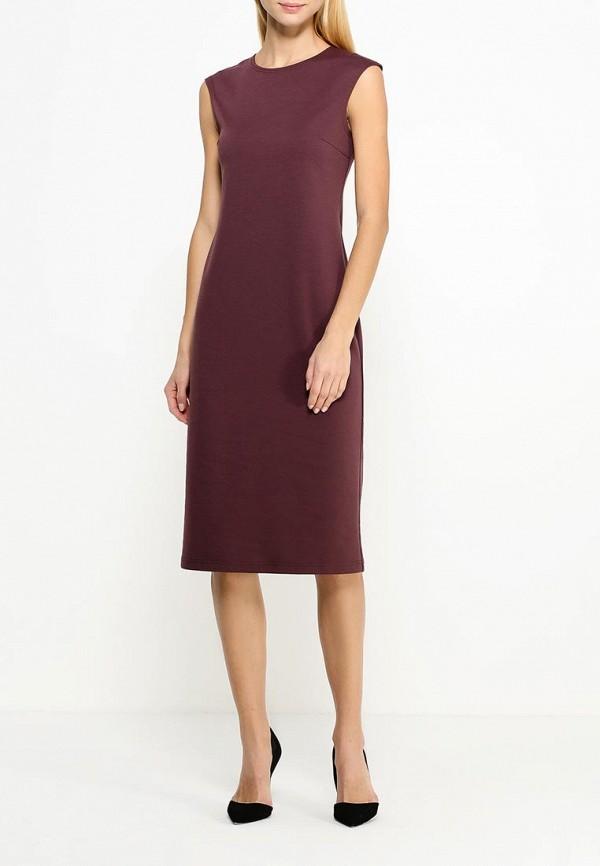 Платье Adzhedo 40637: изображение 2