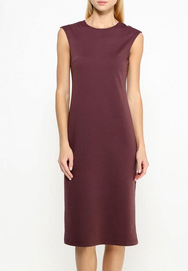 Платье Adzhedo 40637: изображение 3