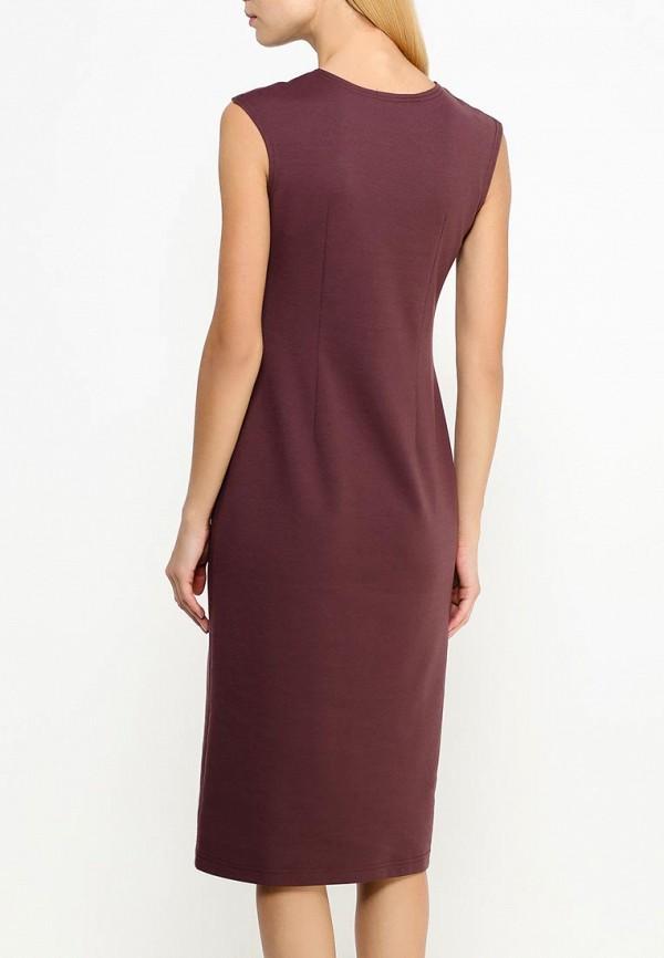 Платье Adzhedo 40637: изображение 4