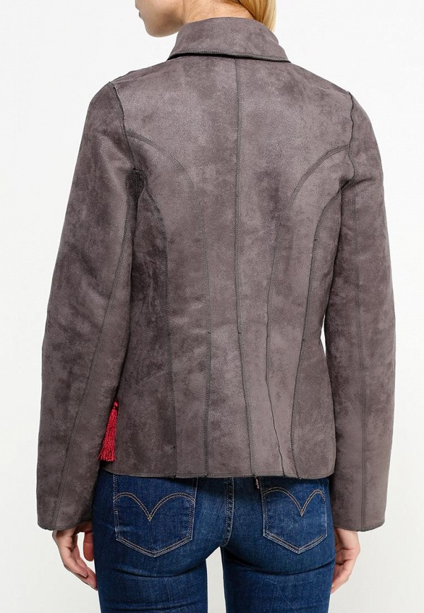 Женская верхняя одежда Adzhedo 6127: изображение 4
