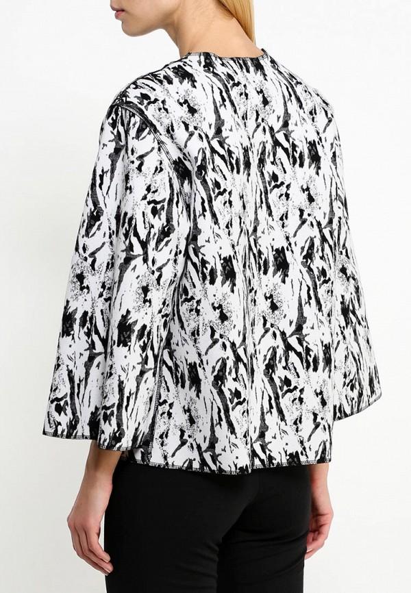 Женская верхняя одежда Adzhedo 6129: изображение 5