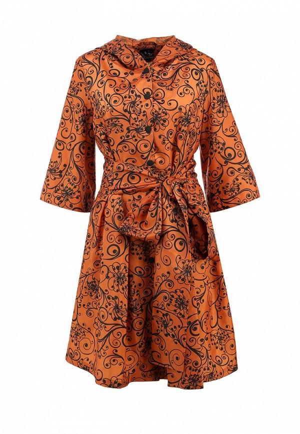 Женская верхняя одежда Adzhedo 6131: изображение 1