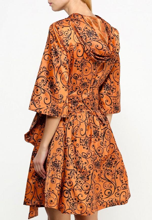 Женская верхняя одежда Adzhedo 6131: изображение 4