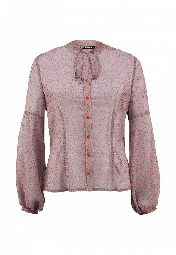 Блуза Adzhedo 7862: изображение 1