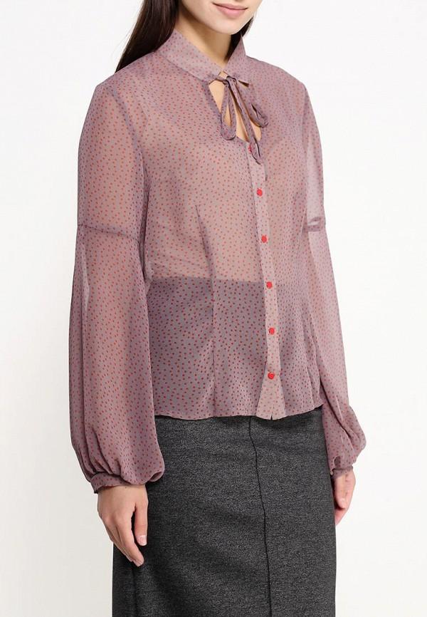Блуза Adzhedo 7862: изображение 3