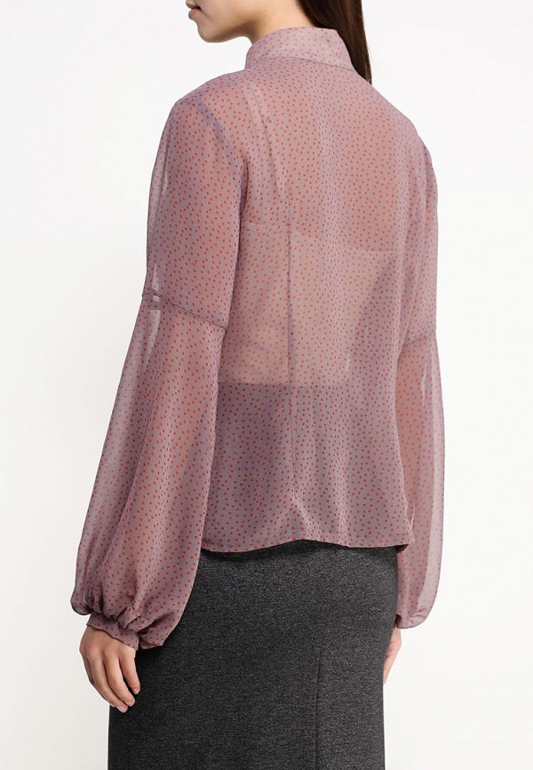 Блуза Adzhedo 7862: изображение 4