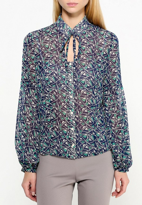 Блуза Adzhedo 7863: изображение 3