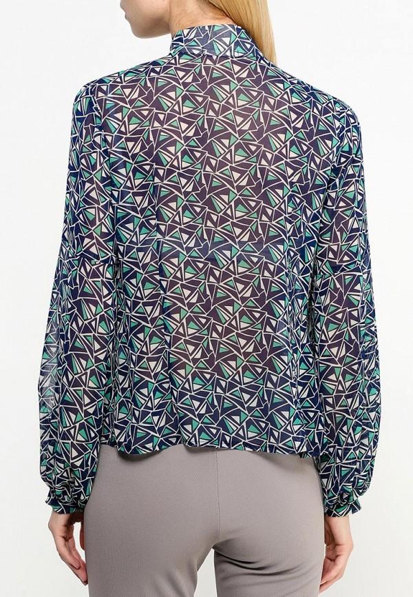 Блуза Adzhedo 7863: изображение 4