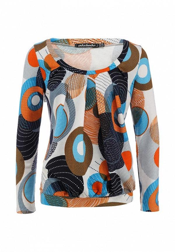 Пуловер Adzhedo 7865: изображение 1