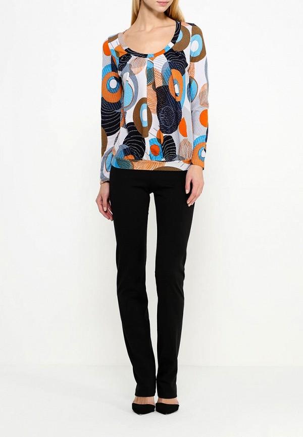 Пуловер Adzhedo 7865: изображение 2