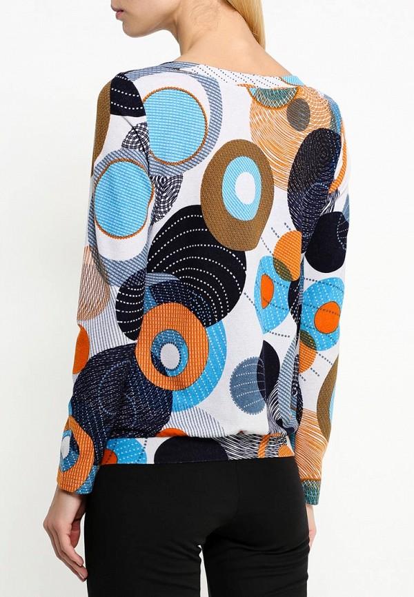 Пуловер Adzhedo 7865: изображение 4