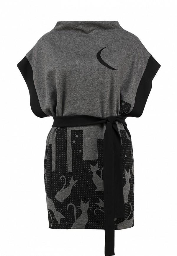 Блуза Adzhedo 7868: изображение 1
