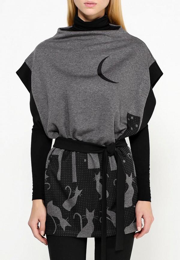 Блуза Adzhedo 7868: изображение 3