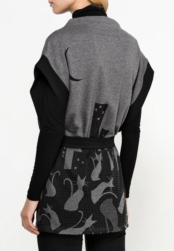 Блуза Adzhedo 7868: изображение 4