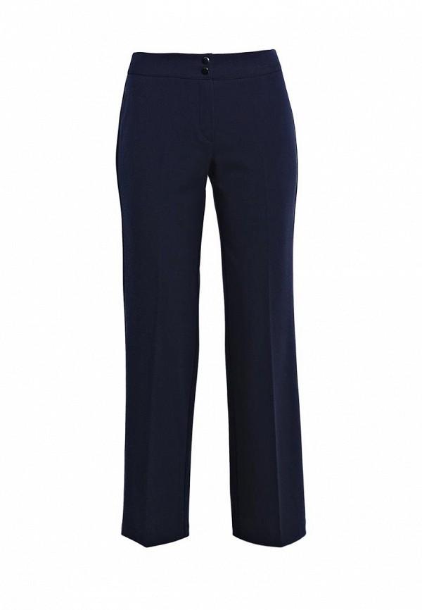 Женские повседневные брюки Adzhedo 3795: изображение 1