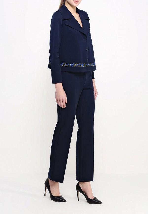 Женские повседневные брюки Adzhedo 3795: изображение 2