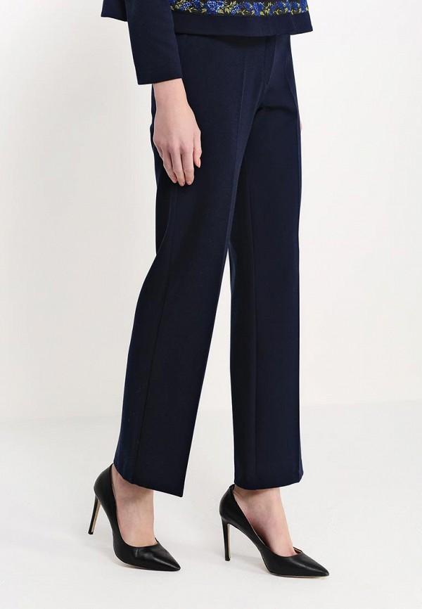 Женские повседневные брюки Adzhedo 3795: изображение 3