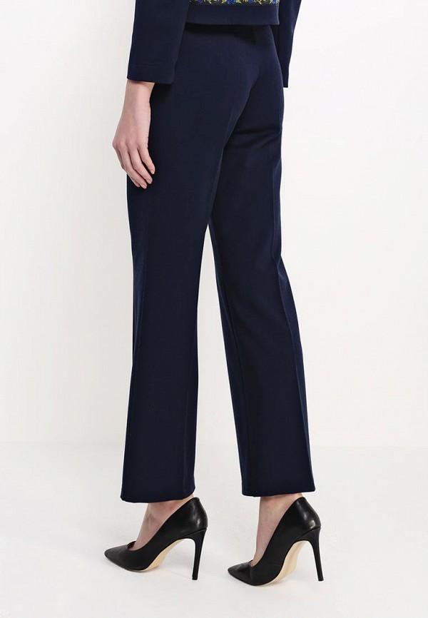 Женские повседневные брюки Adzhedo 3795: изображение 4