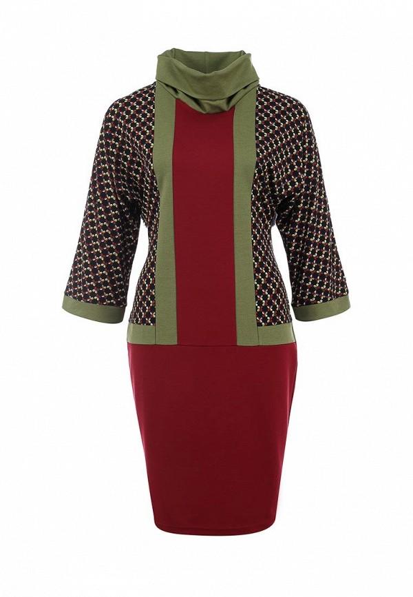 Платье Adzhedo 40654: изображение 1