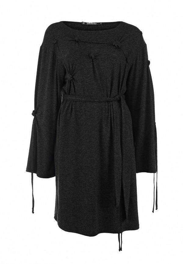 Платье Adzhedo 40655: изображение 1