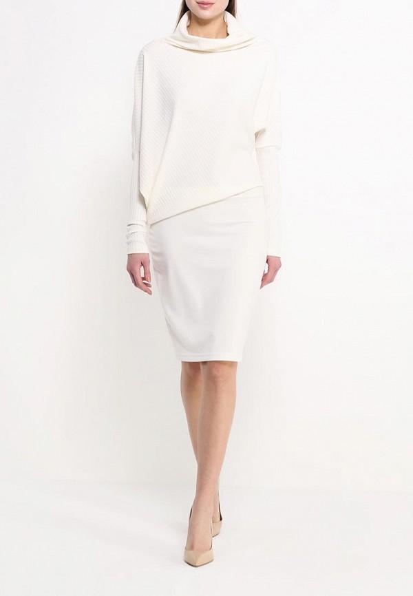 Платье Adzhedo 40657: изображение 3