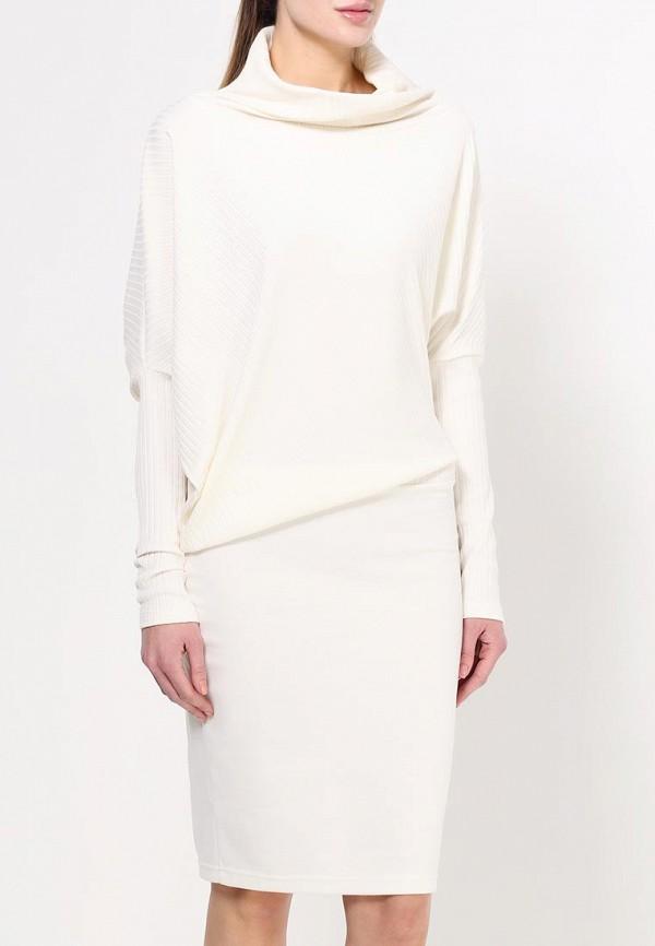 Платье Adzhedo 40657: изображение 4